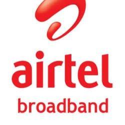 Broadband Service, Gurgaon - Internet Service Providers in Gurgaon