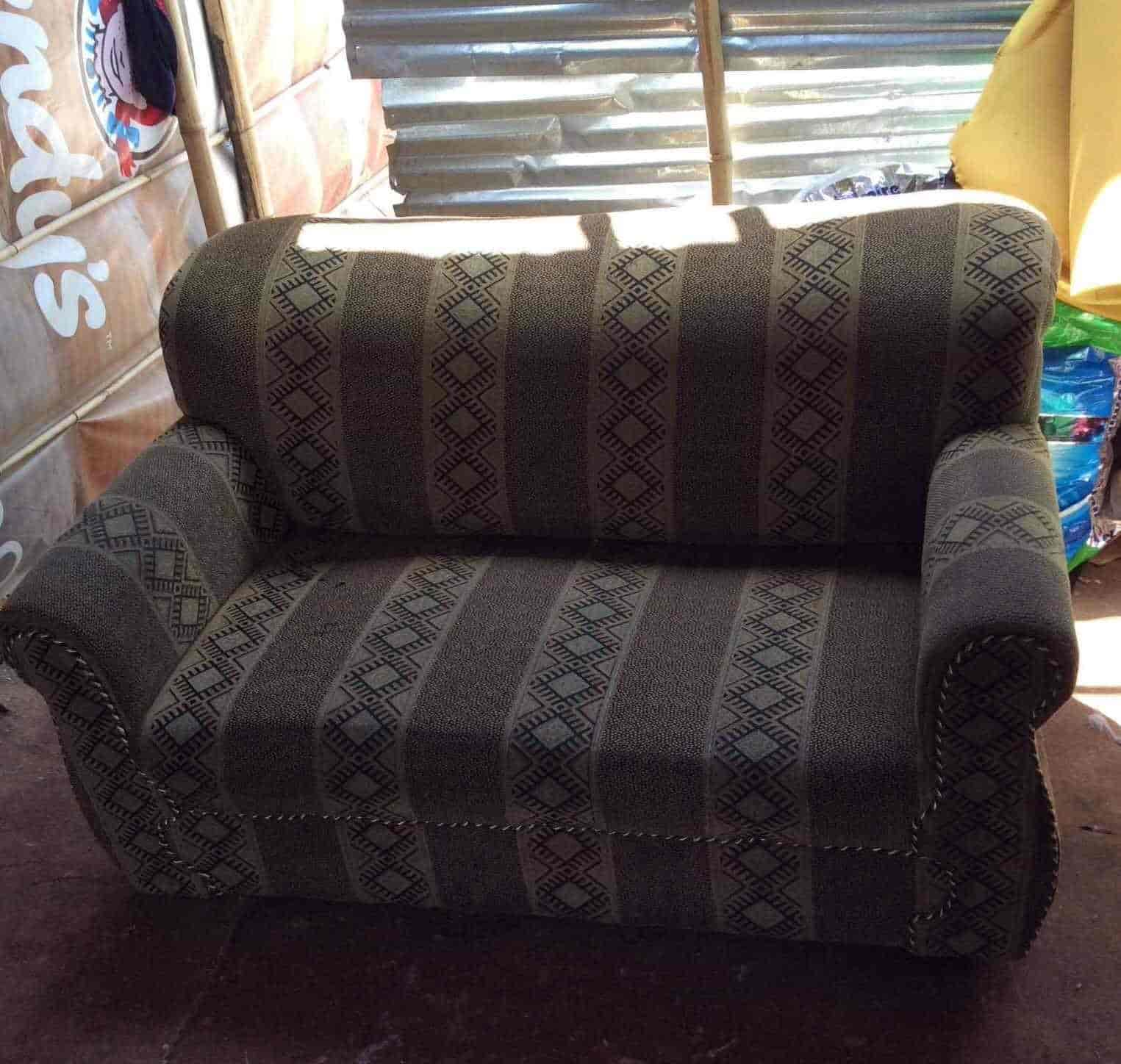 Sahil Sofa Repair Photos Sector 56 Delhi Services