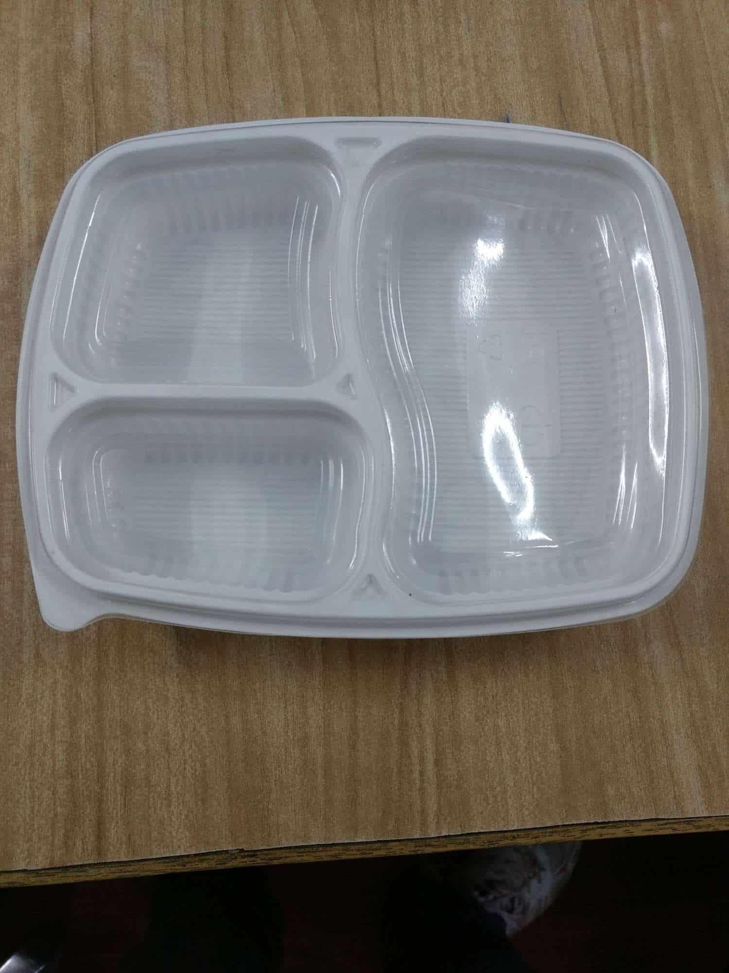 Solutions Gurgaon, Sohna Road - Disposable Product Dealers in Delhi ...