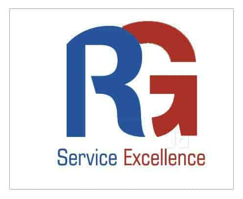 R G Electronic Solutions, Gurgaon Sector 51 - Washing