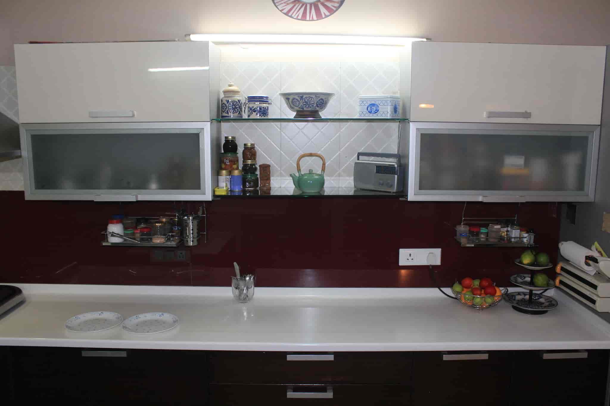 Home Depot Kitchen Liances Best Image Kitshen Design