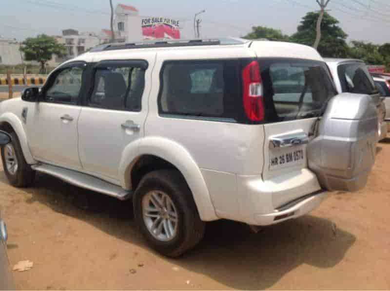 Vehicle Magnets Gurgaon Sector 52 Second Hand Car Dealers In