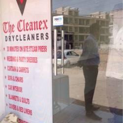 Best Carpet Cleaning Machine For Srs Carpet Vidalondon