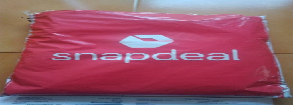1ae142b10fc Snapdeal.com (Head Office)
