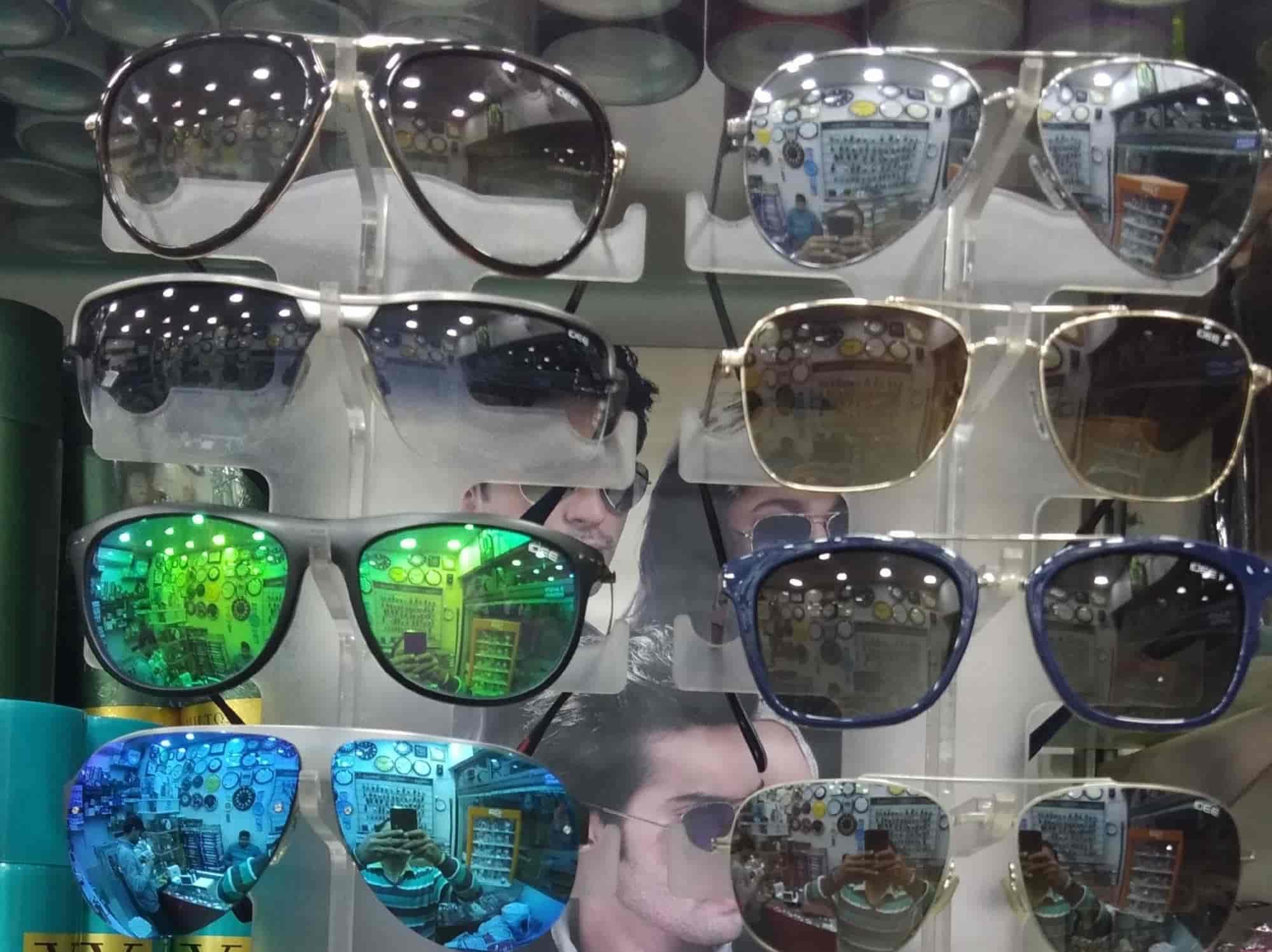 42276adcfdb Fashion Mart, South City 2 - Wrist Watch Dealers in Gurgaon, Delhi ...