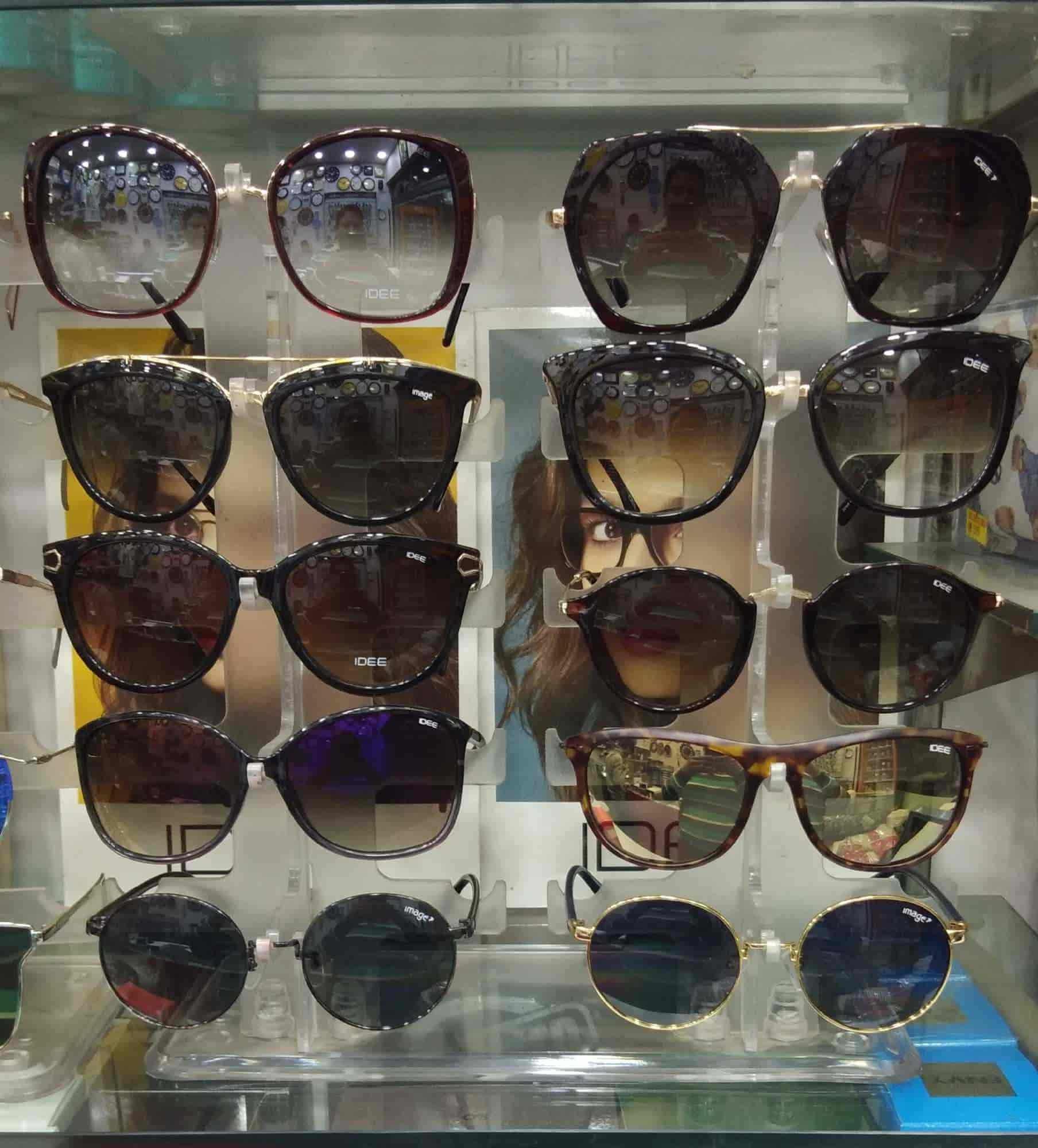 ad6a7066a5c Fashion Mart Photos, South City 2, Delhi- Pictures & Images Gallery ...