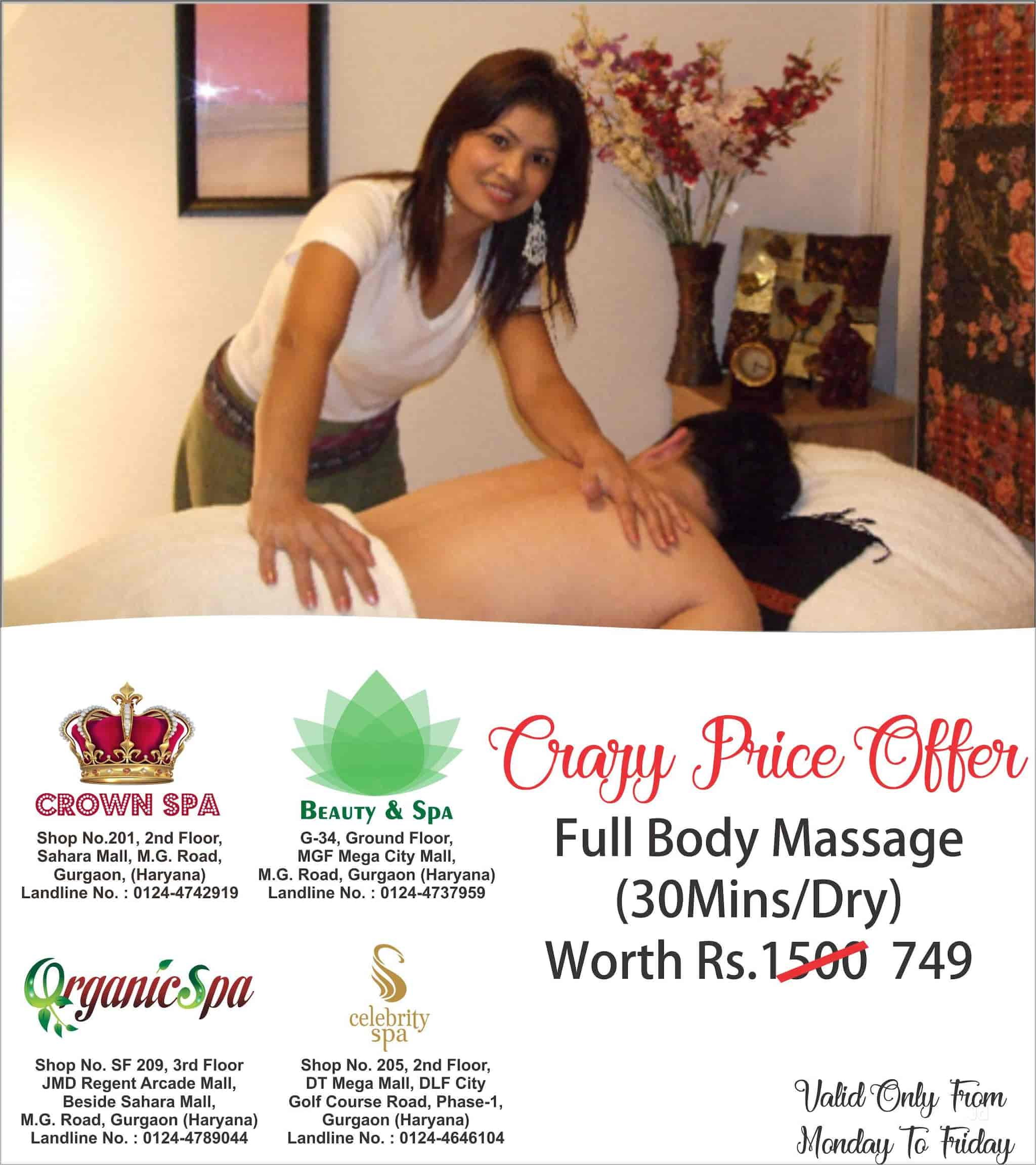 body-to-body-massage