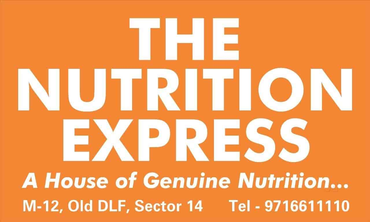 The Nutrition Express Photos Old Dlf Colony Gurgaon Pictures