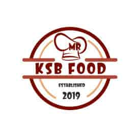 Mr Ksb Food Photos, Gurgaon Sector 53, Gurgaon- Pictures