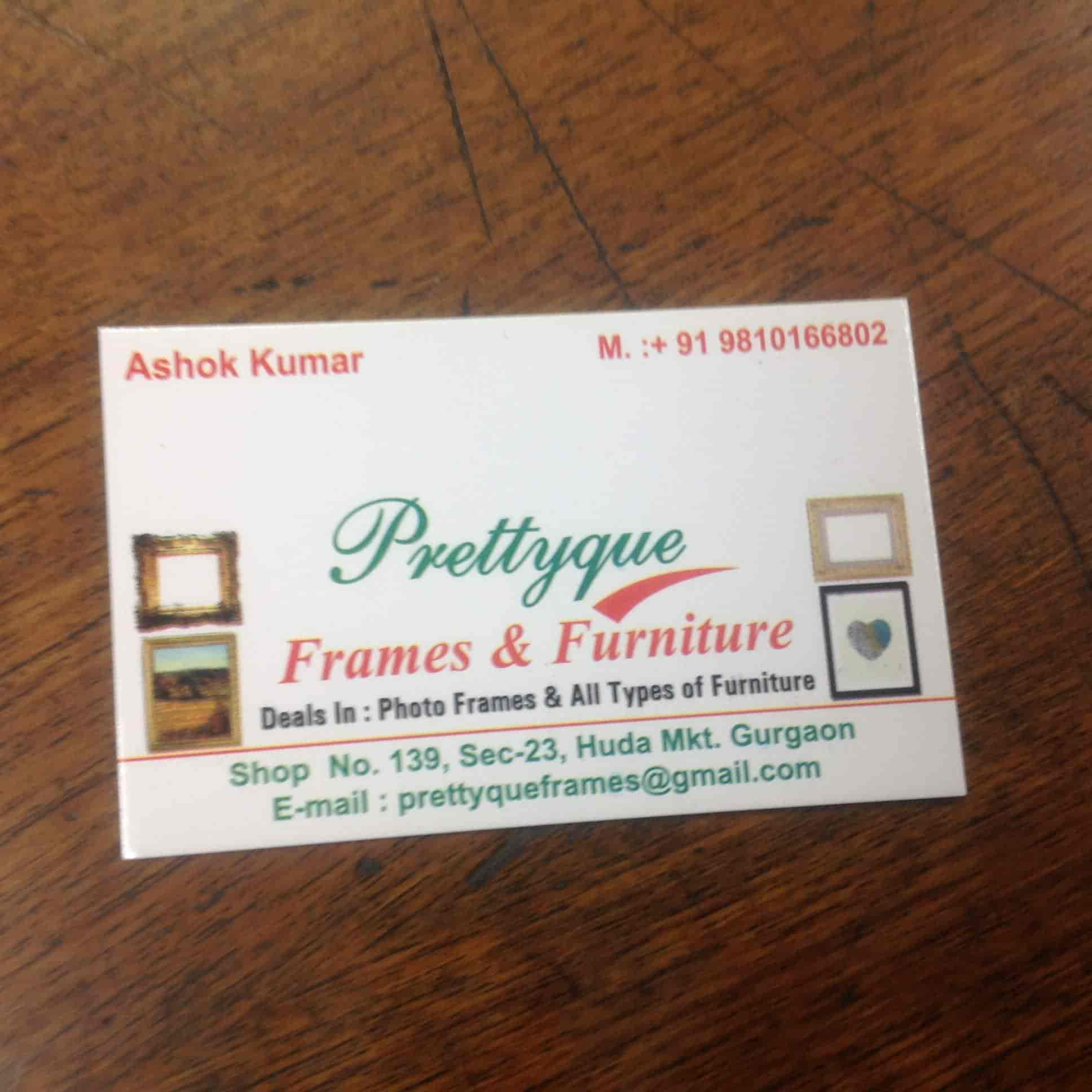 Prettyque Photos, Sector 23, Gurgaon- Pictures & Images Gallery ...