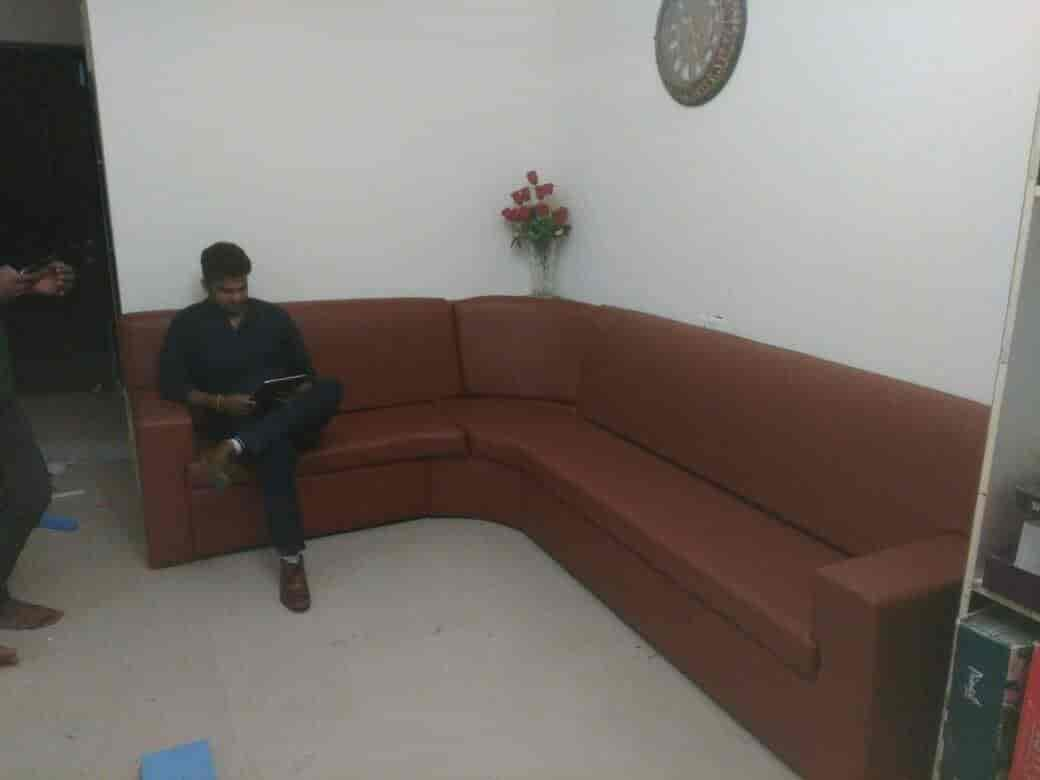 Sofa Minhal Center Photos Delhi Repair Services
