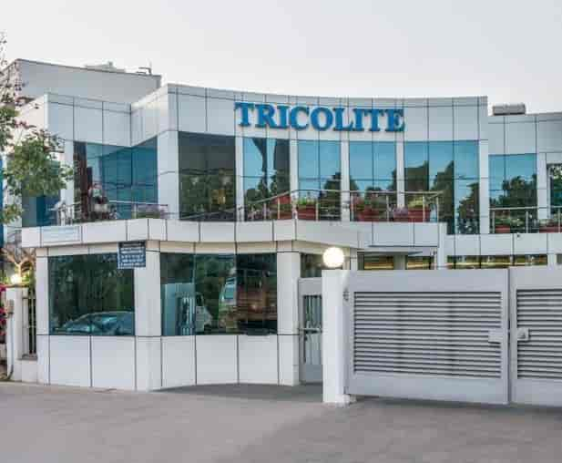 Tricolite Electricals Industries Ltd, Imt Manesar