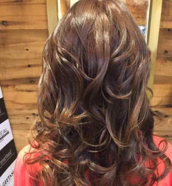 Geetanjali Salon Gurgaon Sector 15 Part 2 Salons In Gurgaon Delhi Justdial