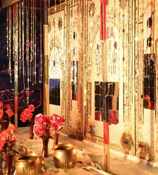 Invitation garden gurgaon sector 13 tent house in delhi justdial stopboris Images