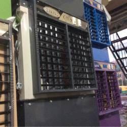 H M  Glass & Aluminum, Gurgaon Sector 48 - Air Cooler