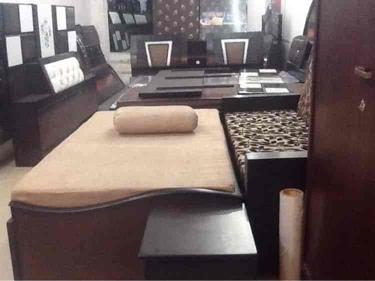 Jmd Furniture Photos Palam Vihar Gurgaon Pictures Images