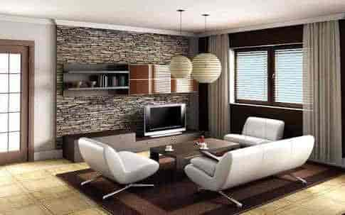 Anit Home Decorator Photos Rajiv Nagar Delhi Pictures Images Gallery Justdial