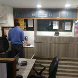 Travel expert india forex pvt ltd bengaluru karnataka