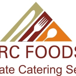 Yrc Foods, Gurgaon Sector 12a - Caterers For Office in