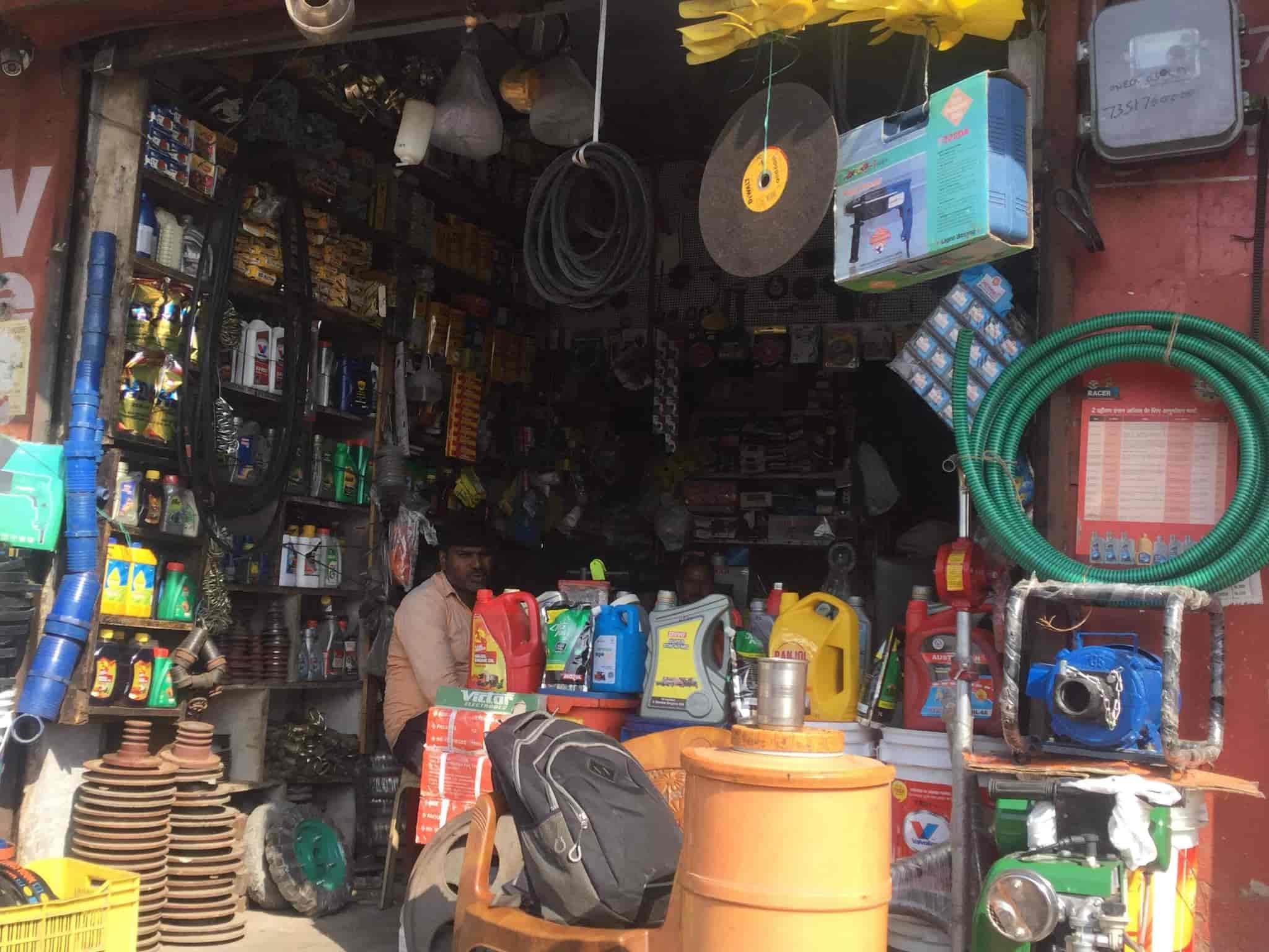 Shree Generator Service, Gurgaon Sector 12 - Generator Repair