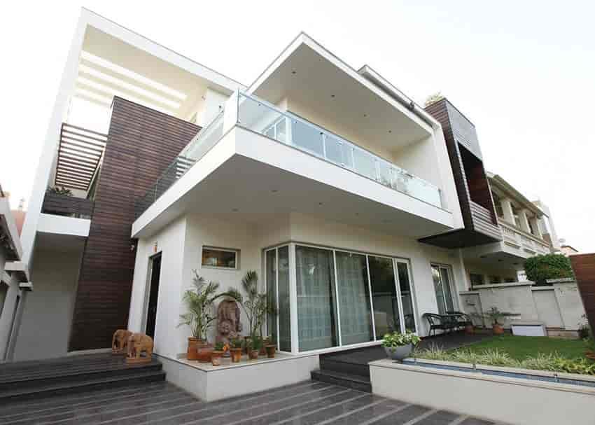 okna windows reviews hugehood okna designs pvt ltd sector 39 upvc door dealers in delhi justdial
