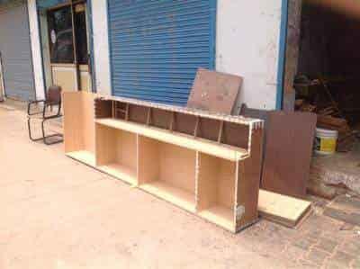 ... Goree Sankar Furniture House Photos, Gurgaon Sector 39, Delhi    Furniture Dealers
