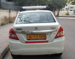Olx CashMyCar, Model Town - Second Hand Car Buyers in Delhi - Justdial