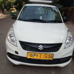 Olx CashMyCar, Gurgaon Sector 62 - Second Hand Car Buyers in