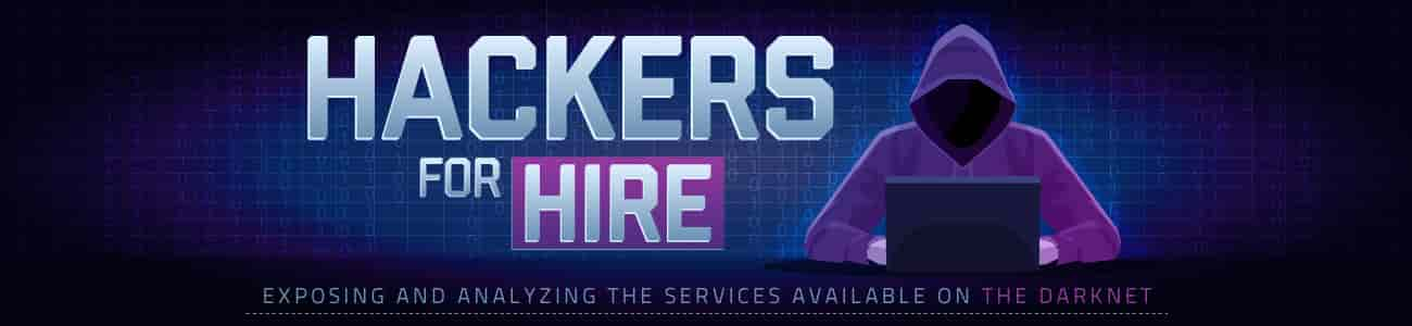 Hire Hackers - Best Place to Hire Hackers, Sukhchain Marg - Ethical
