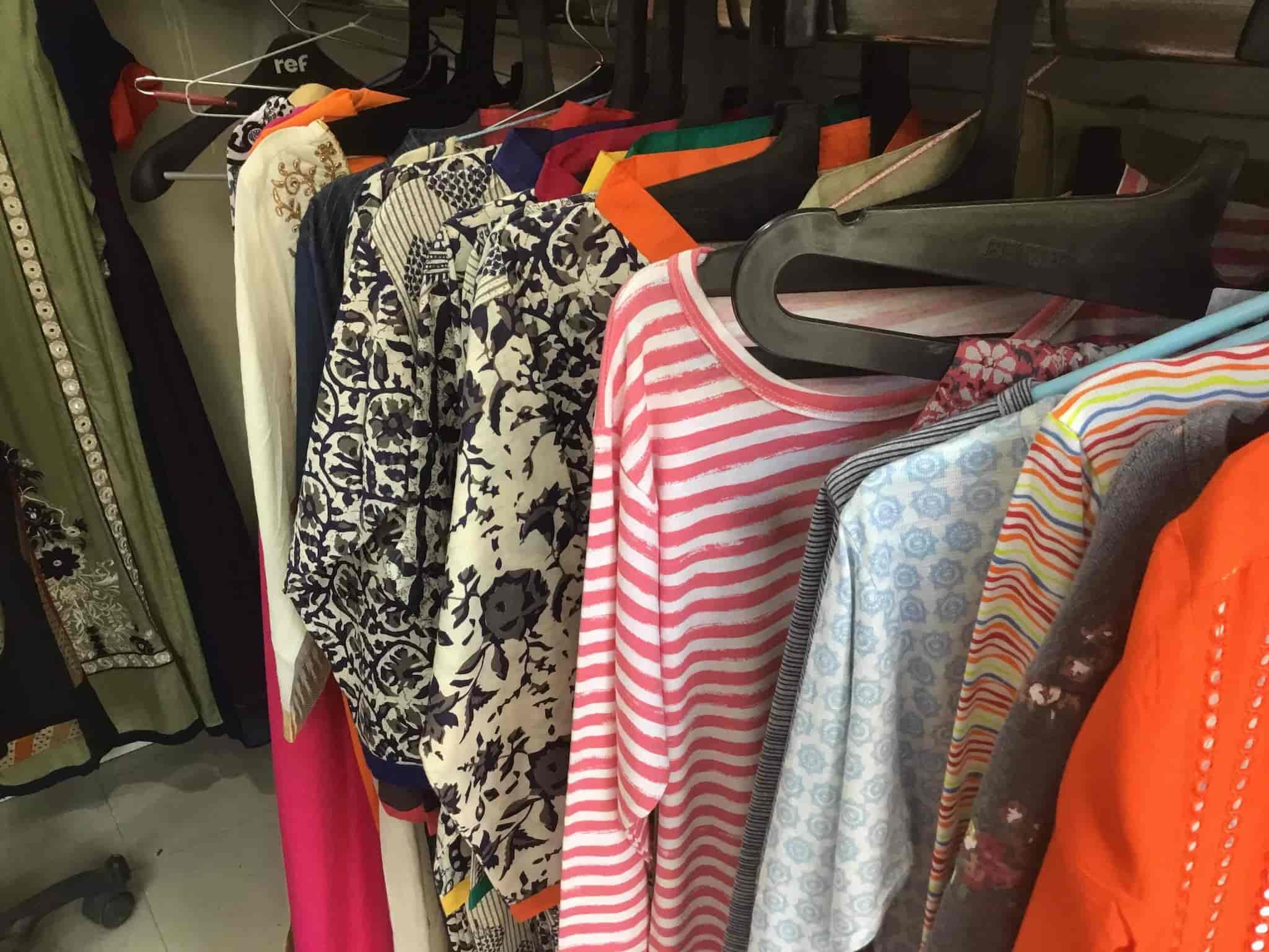 Zoya Boutique, South City 2 - Fashion Designers in Gurgaon
