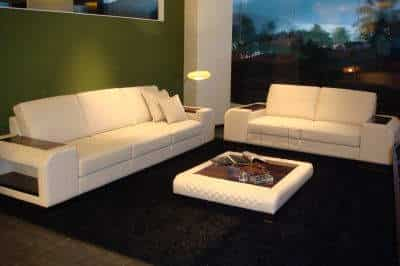 Stanley Boutique, DLF City Phase 1   Lazy Boy   Leather Sofa Dealers In  Delhi   Justdial