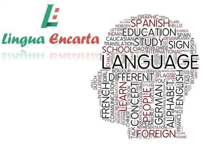 Lingua Encarta, DLF City Phase 4 - IELTS Tutorials in Gurgaon, Delhi