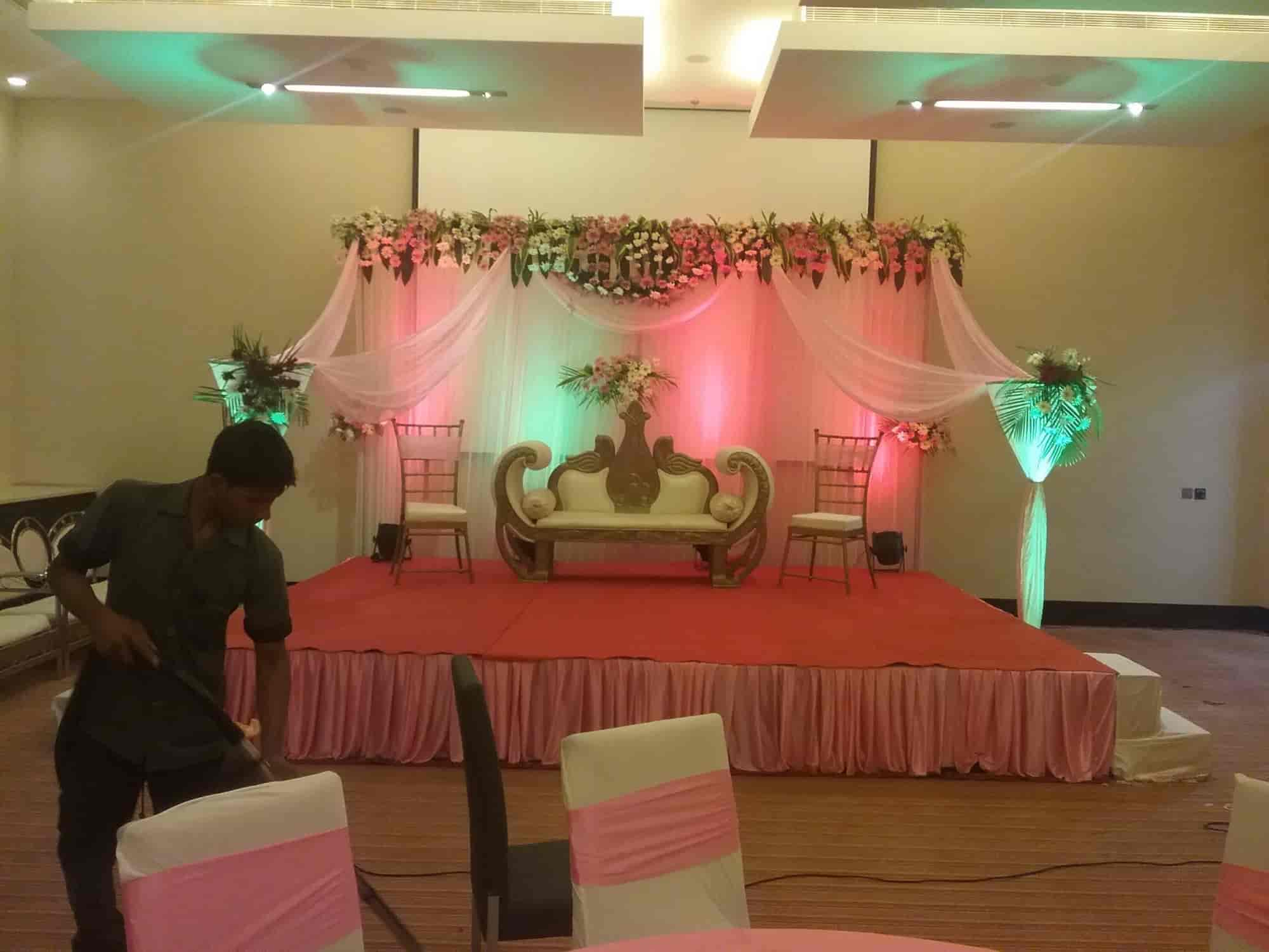 Gm events wedding planner photos gurgaon sector 9 delhi pictures wedding decoration gm events wedding planner photos gurgaon sector 9 junglespirit Choice Image