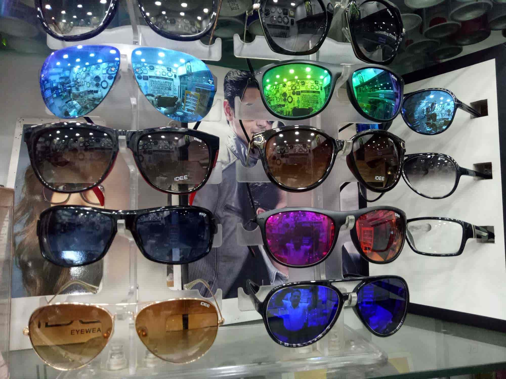 bddad224d4f Fashion Mart, Near Narayna E Techno School - Wrist Watch Dealers in ...