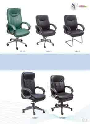 ... Executive Chairs   Asian Chair Craft Photos, IMT Manesar, Delhi   Chair  Dealers ...