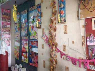 ... Birthday Decoration Items   The Kids Birthday Party Shop Photos, ,  Delhi   Balloon Decorators ...