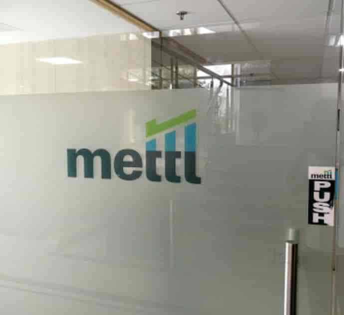 Mettl Photos, Gurgaon Sector 44, Gurgaon- Pictures & Images Gallery