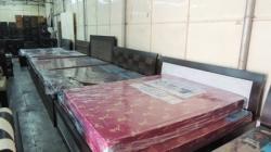 Good Wood Interior Sector 52 Furniture Dealers In Gurgaon Delhi