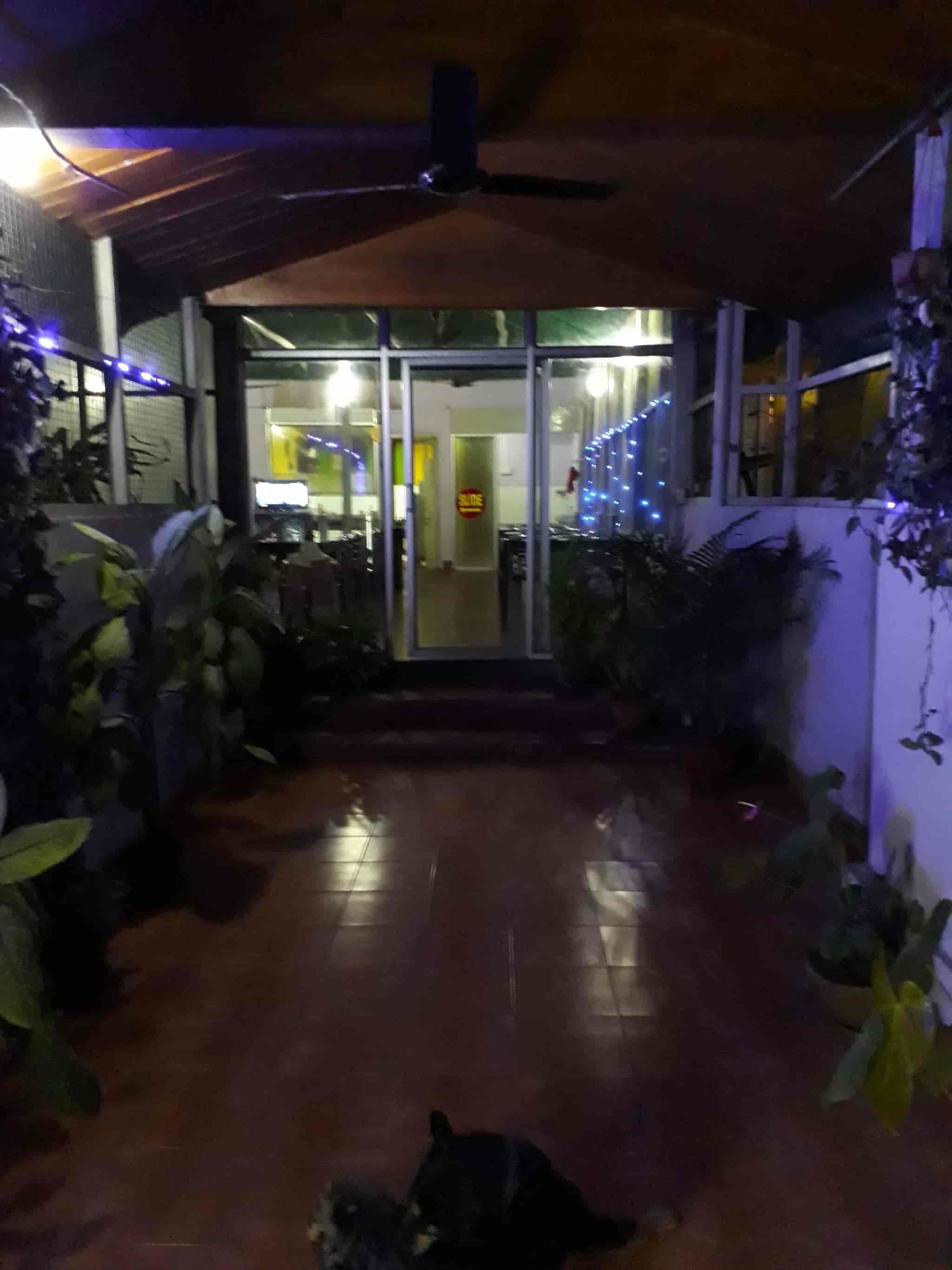 ... Ambians Dhaba Cum Restaurant Photos, Gandhibasti, Guwahati -  Restaurants ...