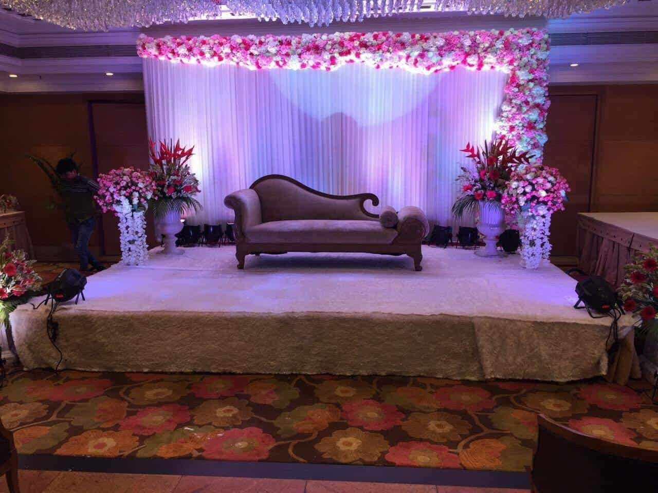Wedding planner guwahati christian basti event organisers in wedding planner guwahati christian basti event organisers in guwahati justdial junglespirit Choice Image
