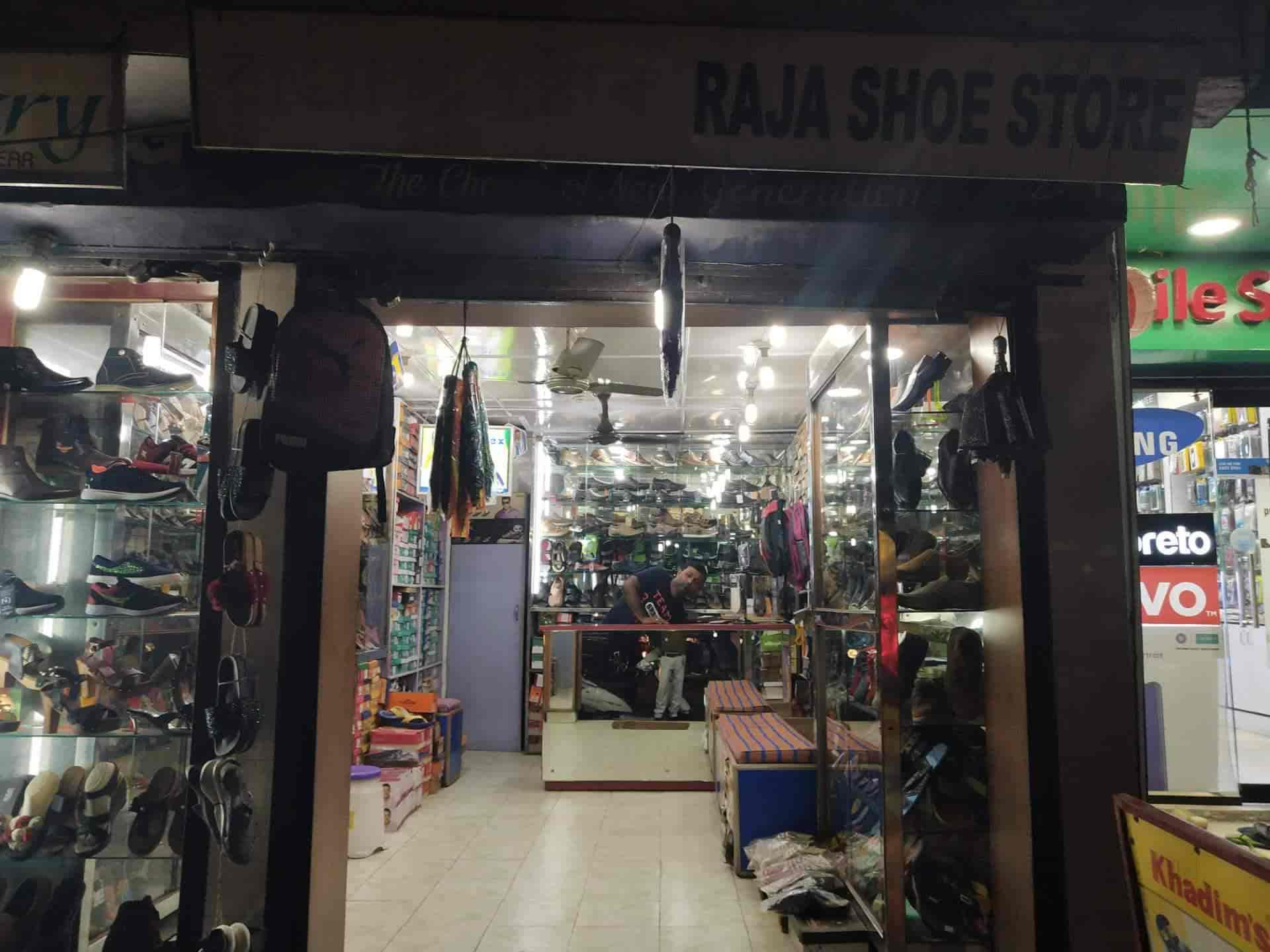 1.99 shoe store near me