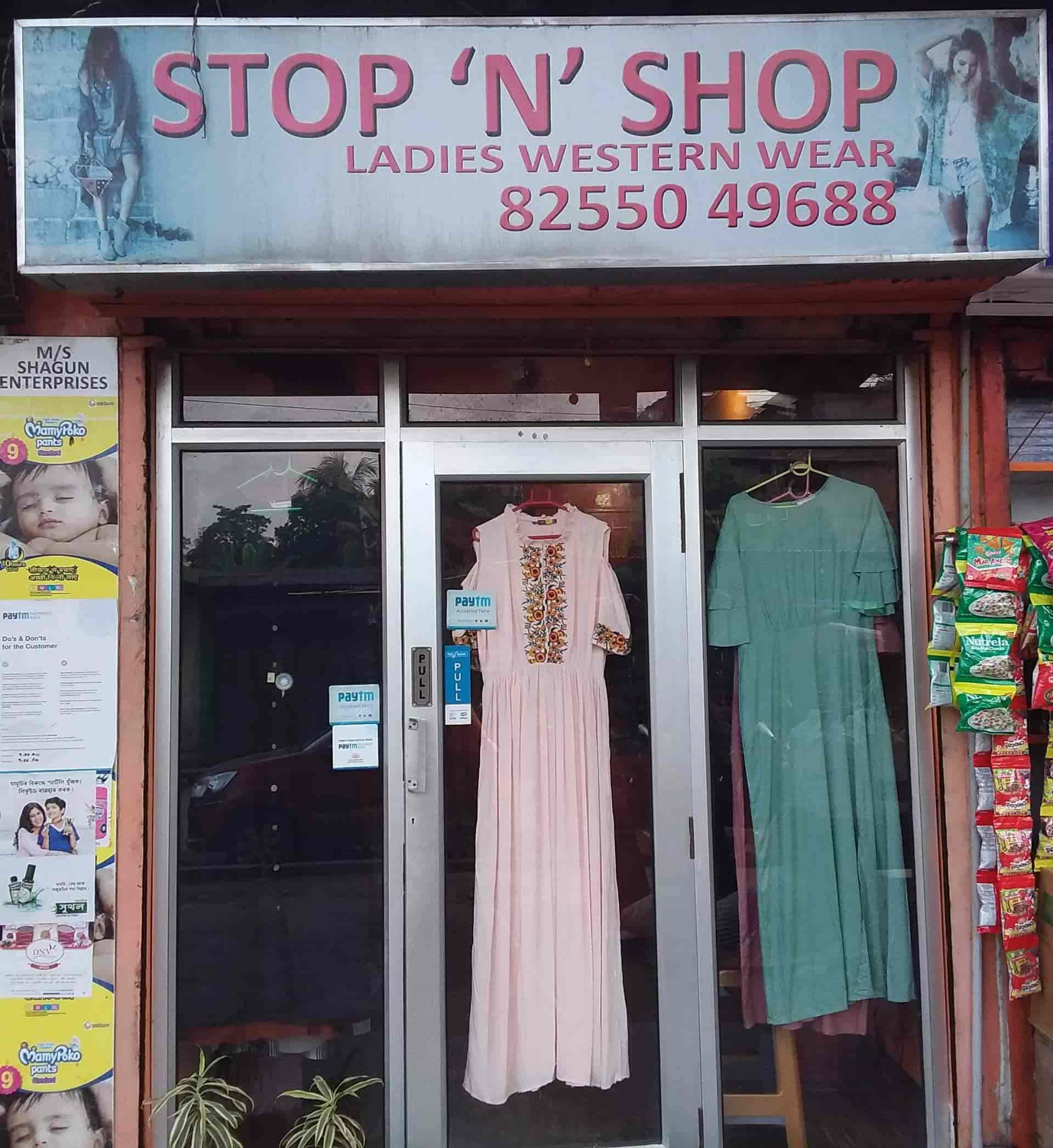 Stop N Shop Hours >> Stop N Shop Photos Lachit Nagar Guwahati Pictures Images