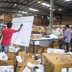 Ekart Logistics (Customer Care) - Customer Care in Guwahati - Justdial