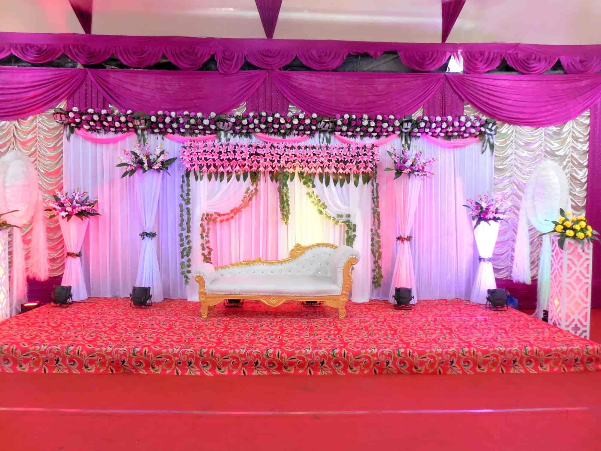 Urvashi dreams weddings event unit dispur urvashi dreamz urvashi dreams weddings event unit dispur urvashi dreamz weddings event unit caterers in guwahati justdial junglespirit Choice Image