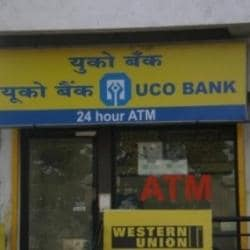 Rose Glen North Dakota ⁓ Try These Uco Bank Atm Near Me