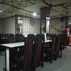 Abhijit Bar & Restaurant, Maligaon, Guwahati - Indian