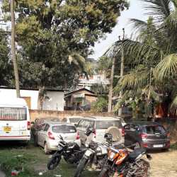 Jaobol Technology Pvt Ltd Lal Ganesh Car Hire In Guwahati Justdial