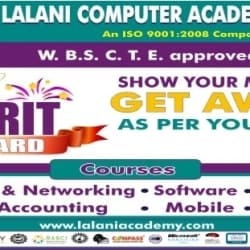 LCA Computer Academy, G S Road - Computer Training