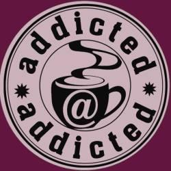 Addicted, Zoo Road, Guwahati - Fast Food - Justdial