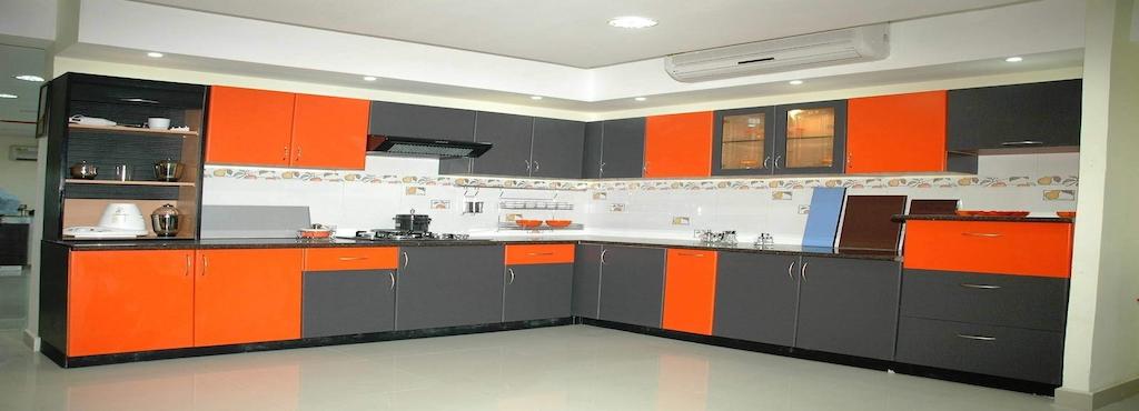 Godrej Kitchen Gallery Dispur Modular Kitchen Dealers In Guwahati